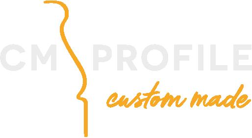 CM profile